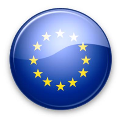 european-union-final