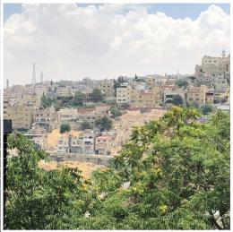 Jabal El-Weibdeh