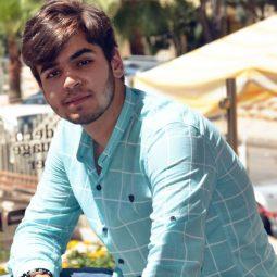 Amr Tahhan