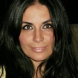 Manal Oweis