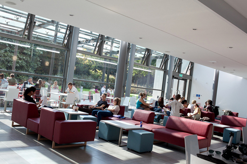 82 Interior Design Courses Cardiff Cad Interior Courses Ba Hons Artist Designer Maker