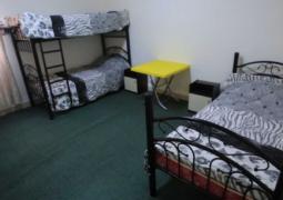 Dorms |  سكن طلابي قريب على المركز