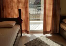 Single Rooms | استئجار غرفة واحدة
