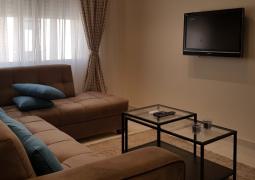 Private Apartments | شقق خاصة بجانب المركز