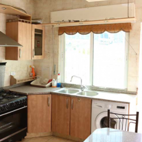 Family Apartment 165sqm