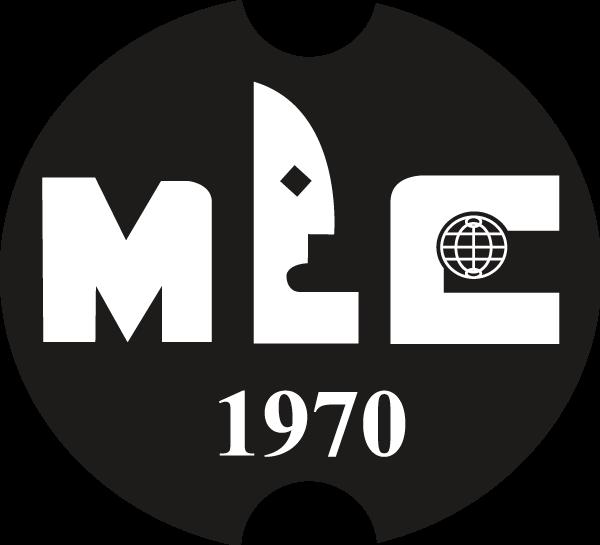 TOEFL / IELTS - Modern Language Center