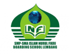 Nurul Fikri Boarding School Lembang, Bandung