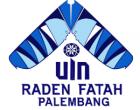 Kunjungan ilmiyah Rombongan UIN Raden Fatah Palembang Sumatera