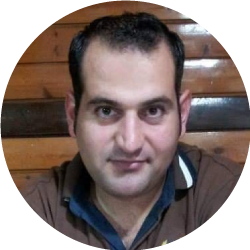 Hasan Shamroukh