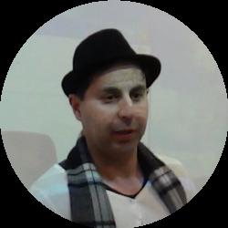 Basem Daboubi
