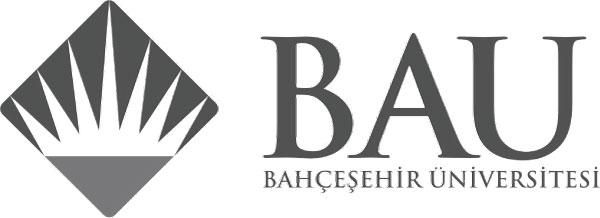 BAU Bahçeşehir University