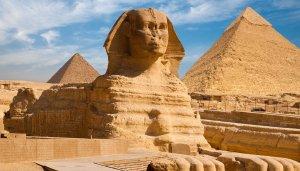 Study In Egypt | الدراسة في مصر