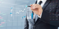 العلوم المالية وإدارة الأعمال
