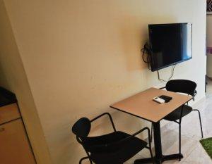 learn arabic in jordan accommodation