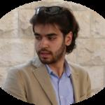 عمر الطحان