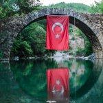 دورات اللغة التركية