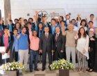 اتفاقية شراكة مع سلسلة مدارس أمين سراج التركية