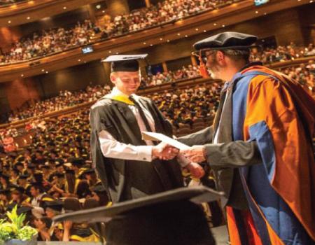 جامعة كاردف البريطانية الدراسة في الخارج مكتب mlb للدراسة في الخارج