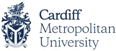 مكتب MLB للدراسة في الخارج جامعة كارديف متروبوليتان في بريطانيا