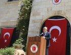 معتمد لموظفي القطاع العام التركي بما يخص اللغة العربية