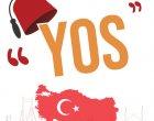 عقد امتحانات اليوس YOS مع جامعة أولودا الحكومية