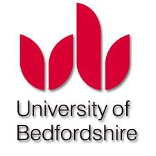 الدراسة في الأردن مكتب mlb للدراسة في الخارج جامعة بيدفوردشير البريطانية في الاردن Bedfordshire