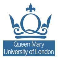 مكتب MLB للدراسة في الخارج جامعة كوين سمث في بريطانيا