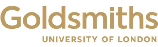 مكتب MLB للدراسة في الخارج جامعة جولد سمث في بريطانيا