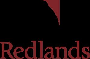 الدراسة في امريكا مكتب MLB للدراسة في الخارج جامعة ريدلاندس University of Redlands