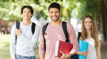 الدراسة في تركيا جامعة اوزيجين Özyeğin University MLB للدراسة في الخارج