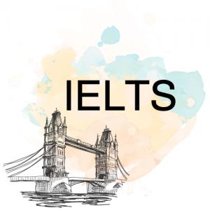 دورات الايلتس مركز اللغات الحديث IELTS مكتب MLB للدراسة في الخارج