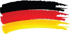 official ÖSD examination center مركز امتحانات ÖSD الرسمي مركز اللغات الحديث 2021 German examination center MLC institute