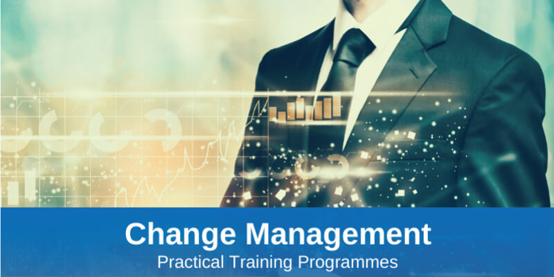 Change-Managment