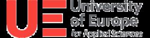 1University of Europe for Applied Sciences (UE) مكتب MLB للدراسة في الخارج Study Abroad in Germany جامعة العلوم التطبيقية أوروبا UE