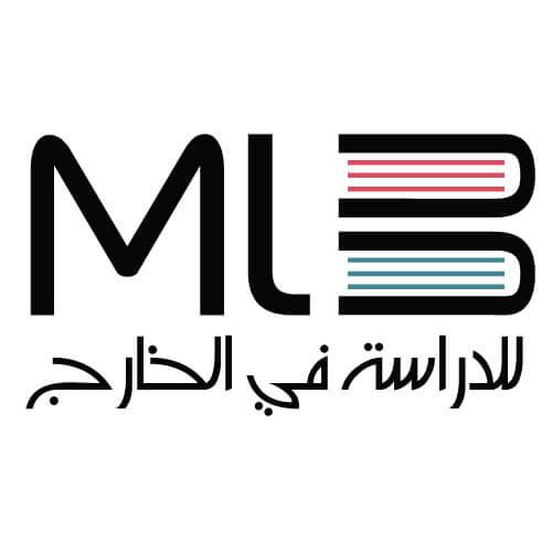 مكتب MLB للدراسة في الخارج