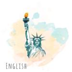 مركز اللغات الحديث دورات اللغة الانجليزية