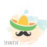 مركز اللغات الحديث دورات اللغة الاسبانية