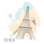مركز اللغات الحديث دورات اللغة الفرنسية