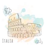 مركز اللغات الحديث دورات اللغة الايطالية