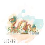 مركز اللغات الحديث دورات اللغة الصينية