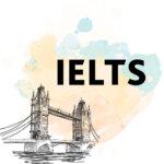 مركز اللغات الحديث امتحان الايلتس IELTS