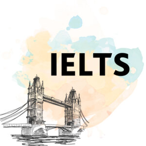 IELTS MODERN LANGUAGE CENTER