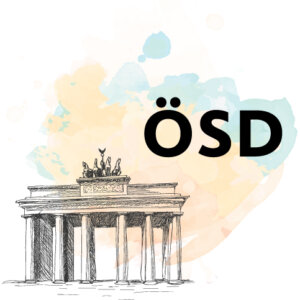 ÖSD exams - OSD MODERN LANGUAGE CENTER