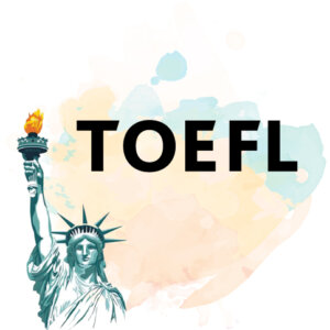 TOEFL MODERN LANGUAGE CENTER