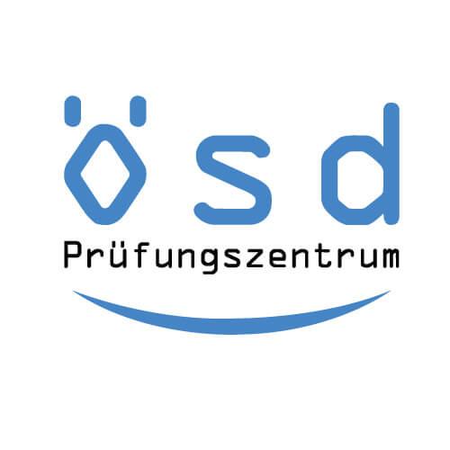 Buchung der zertifizierten Deutschprüfung ÖSD | Get your ÖSD Exam