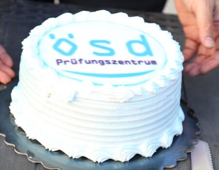 مركز اللغات الحديث امتحانات اللغة الالمانية osd المعتمدة ÖSD exams - OSD Modern Language Center