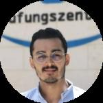 Yazan Jafar Modern Language Center