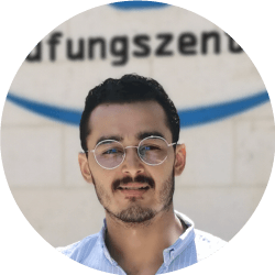 Yazan Jafar