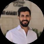 Ribal Sleiman Modern Language Center